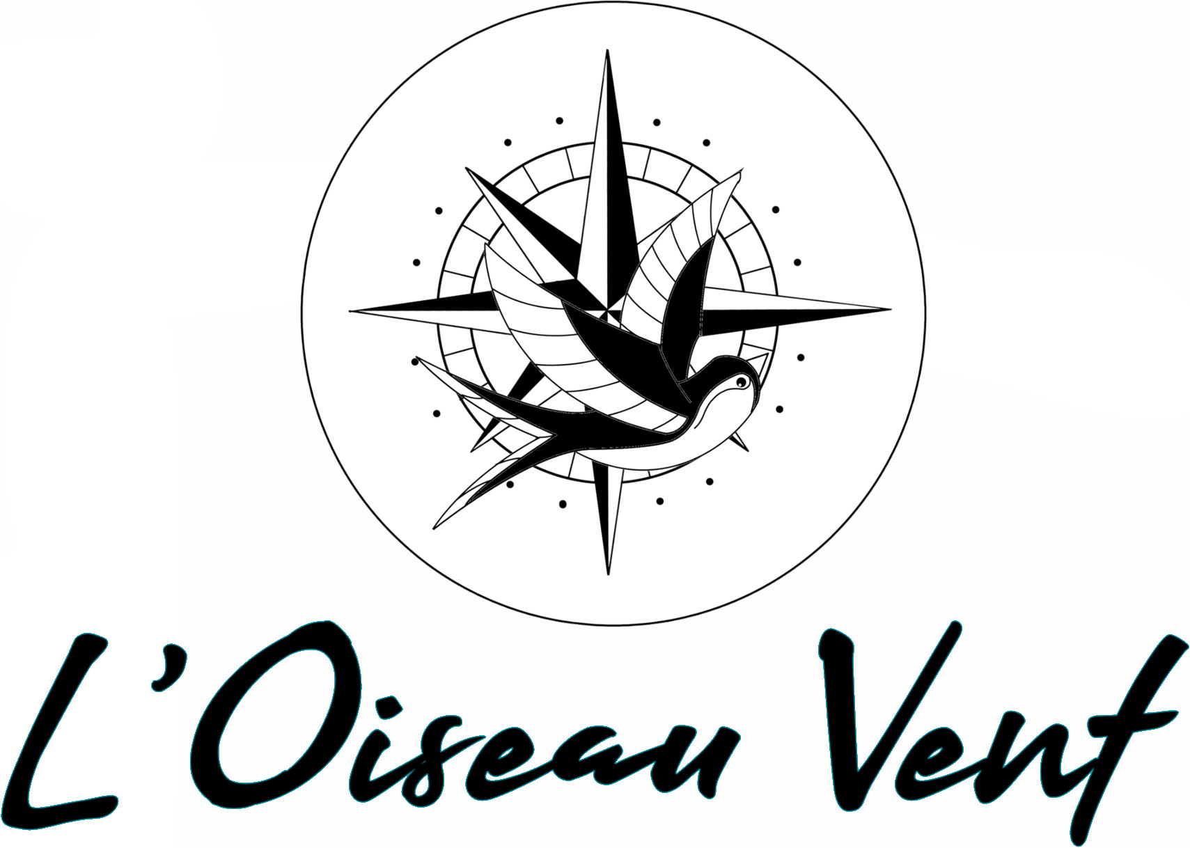 Notre marque propre de cosmétiques bio et naturels L'Oiseau Vent